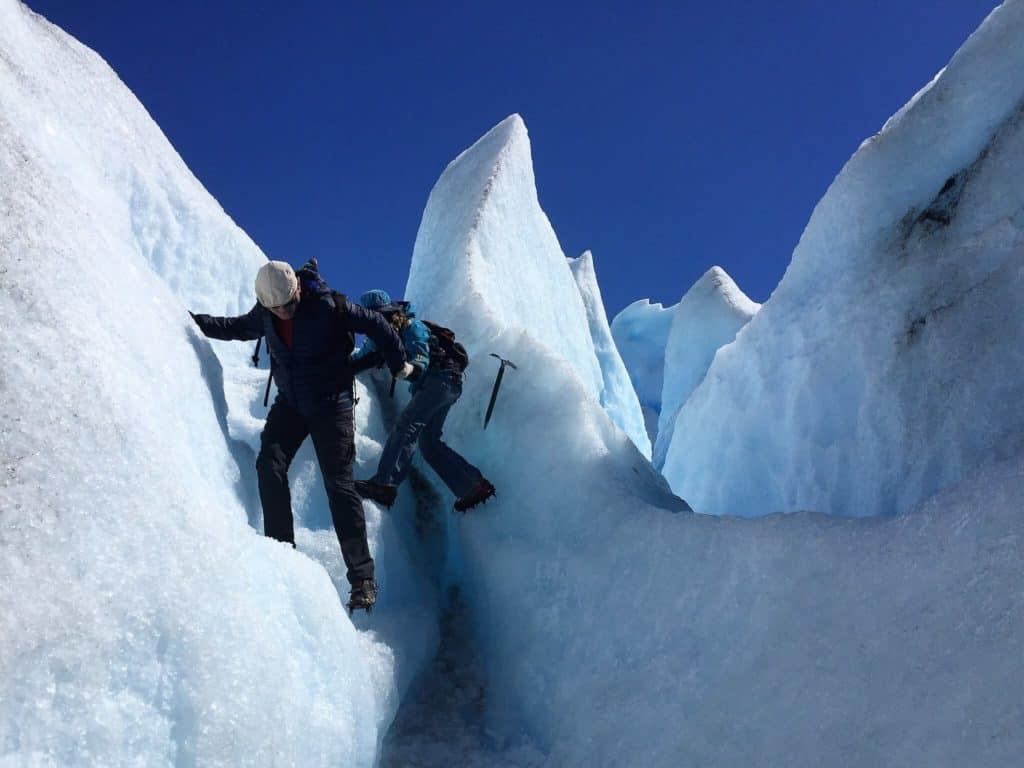 imagen Caminar en el Glaciar Perito Moreno 26407061477 75821c12b0 k 1