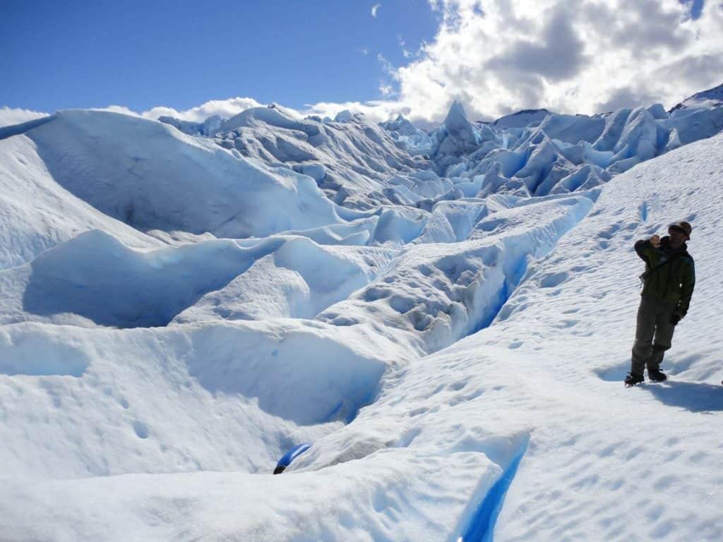 imagen Caminar en el Glaciar Perito Moreno 6830685352 cc37ea9f27 k 1