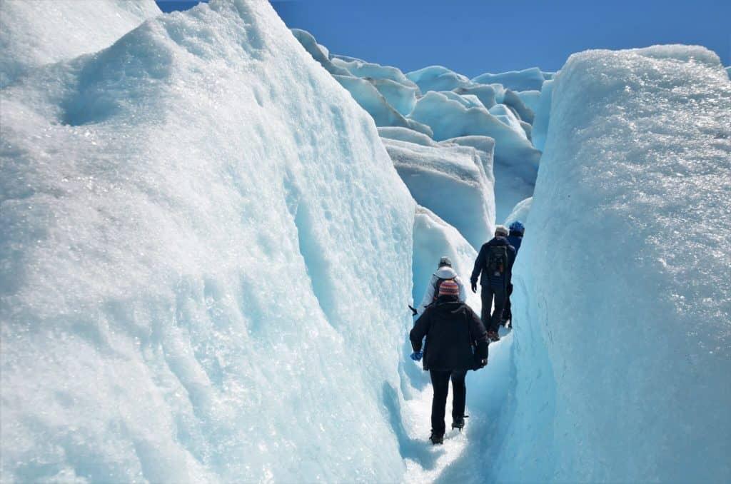 imagen Caminar en el Glaciar Perito Moreno 41278882111 25f290ad98 k 1