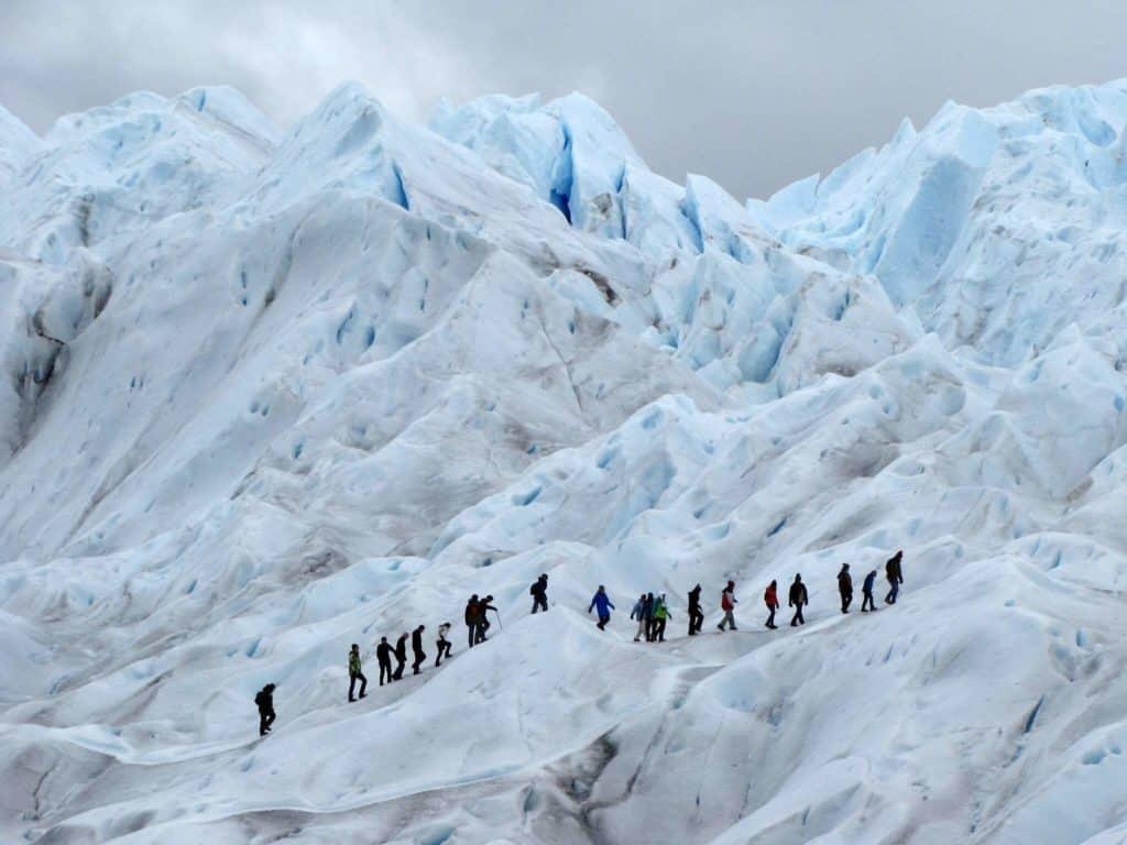 imagen Caminar en el Glaciar Perito Moreno 8331819586 1c6c66d55b k 1