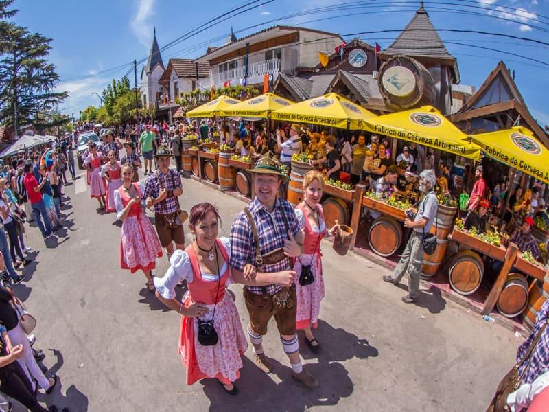 imagen cervecerías en Villa General Belgrano oktoberIMG 2435