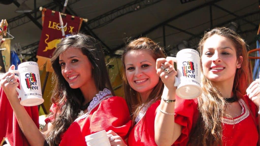 imagen cervecerías en Villa General Belgrano villa general belgrano cervecerias