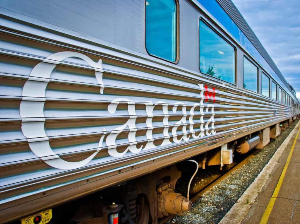 imagen Recorrer Canadá en tren 8808711343 7d87a1fce2 k 1