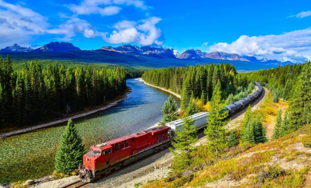 imagen Recorrer Canadá en tren Diseno sin titulo 32 1