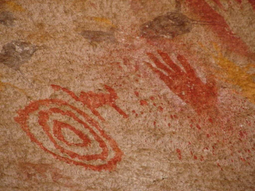 Imagen Cómo Llegar A La Cueva De Las Manos 17008124907 80A54680Ee O 1