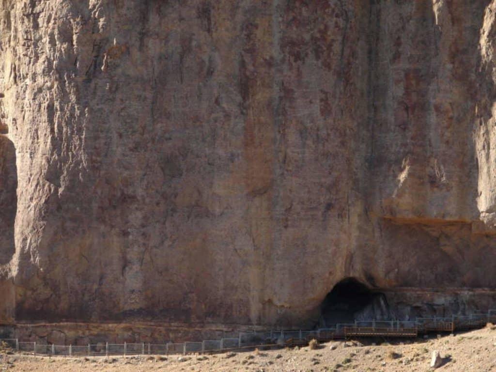 Imagen Cómo Llegar A La Cueva De Las Manos 17214969131 A00Cccc728 O 1