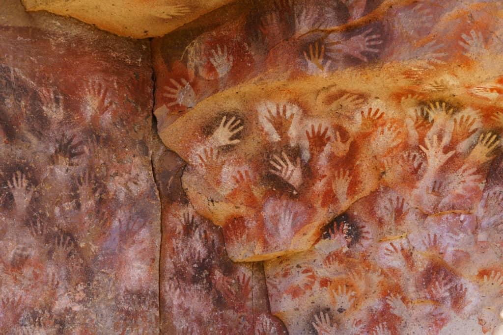Imagen Cómo Llegar A La Cueva De Las Manos 25466187104 1D7Eb48F43 K 1