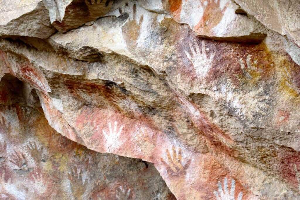 Imagen Cómo Llegar A La Cueva De Las Manos 7174976207 5C64C9A616 B 1