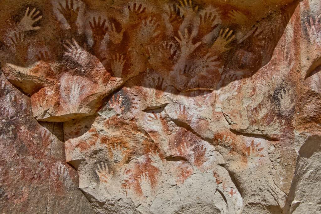 Imagen Cómo Llegar A La Cueva De Las Manos 47462722702 Bf87A9B47E K 1