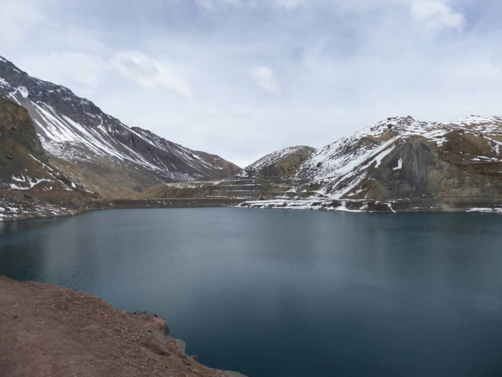 Imagen Qué Hacer Cerca De Santiago De Chile En Invierno 49144831243 1D4D1Fedd5 K 1