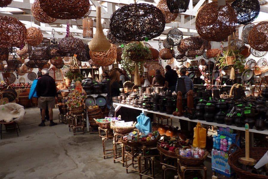 Imagen Qué Hacer Cerca De Santiago De Chile En Invierno Que Hacer Cerca De Santiago De Chile En Invierno