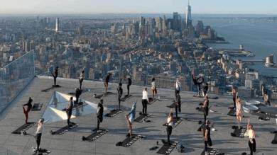 practicar-yoga-al-aire-libre-en-nueva-york-cuanto-cuesta (1)