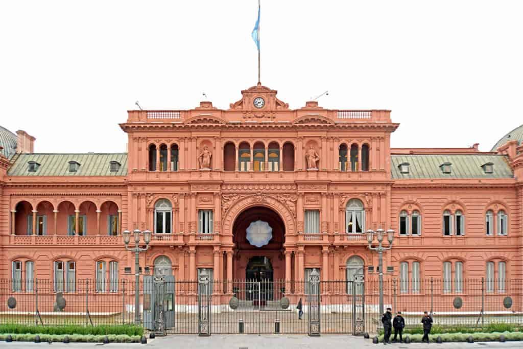 Imagen Cosas Gratis Para Hacer Un Fin De Semana En Buenos Aires 49012187521 15F5889184 K 1