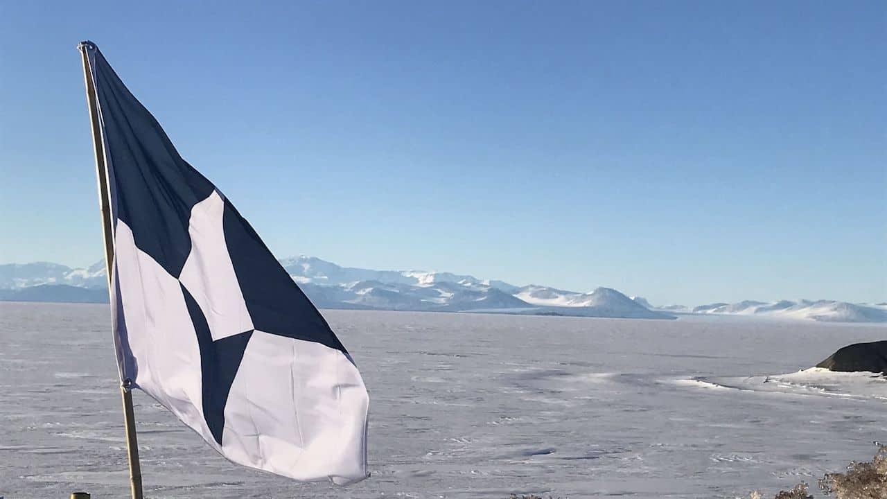 significado-bandera-de-la-antártida
