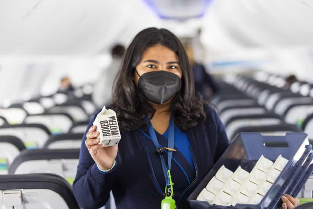 Imagen Reemplaza El Plástico De Un Solo Uso Boxed Alaska Reemplaza Plastico Con Caja De Carton 1
