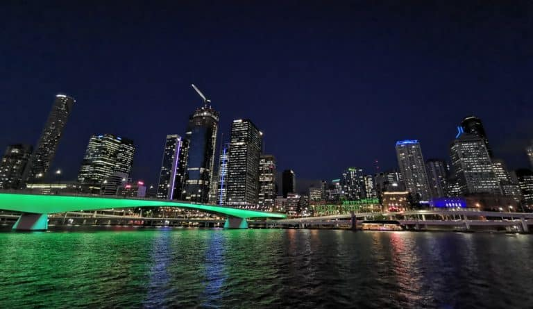 Es posible que Australia no abra sus fronteras hasta avanzado el 2022