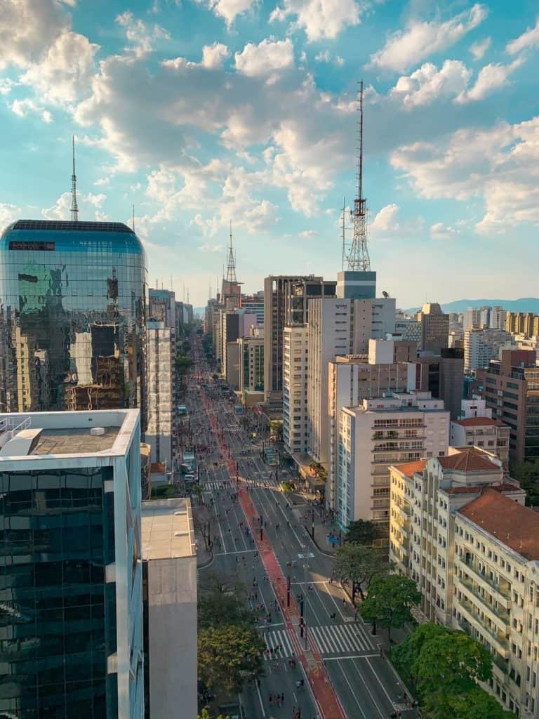 Qué-Hacer-En-Una-Escala-En-Sao-Paulo