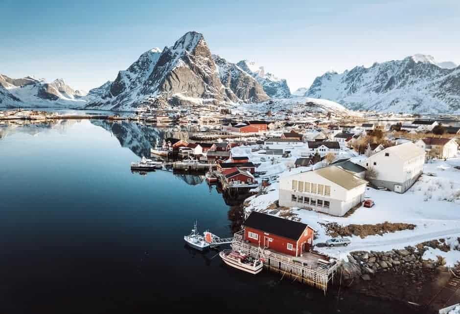 Noruega-Estrategia-de-Turismo-Nacional-2030