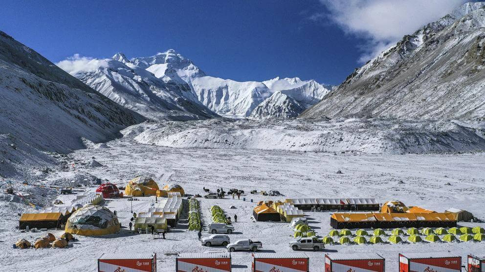 Everest-medido-china-1