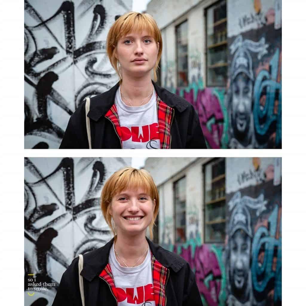 Imagen Efectos De Una Sonrisa Siats9 1024X1024 1
