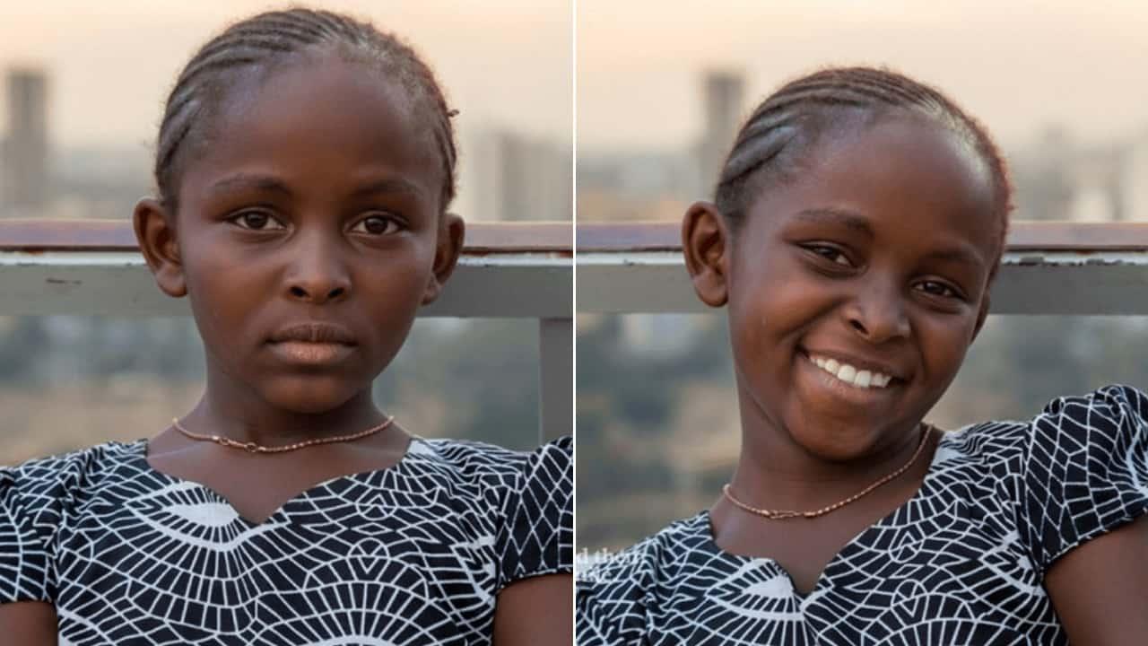 antes-y-después-efectos-de-una-sonrisa-en-las-personas