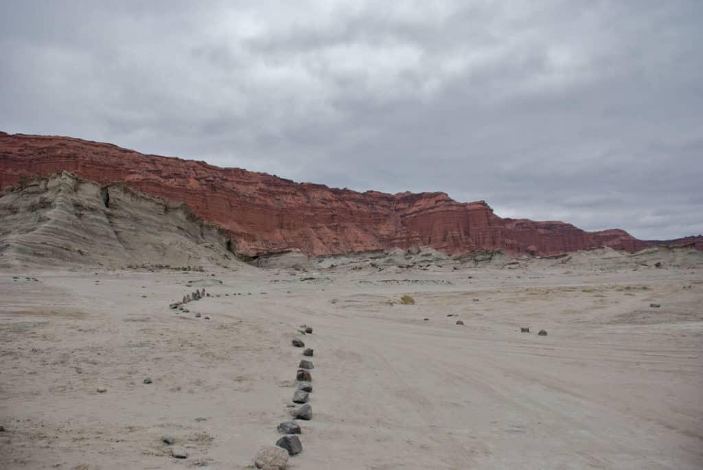 Como-Llegar-Al-Valle-De-La-Luna
