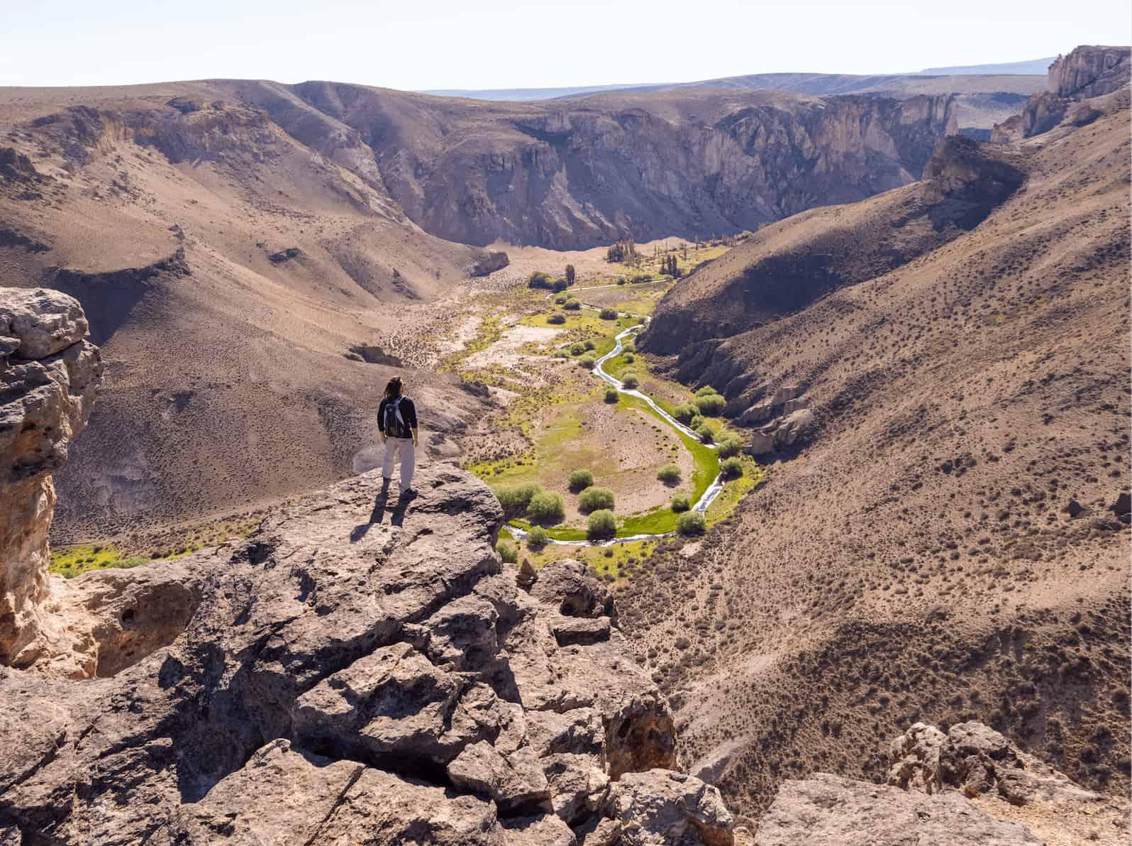 visita-a-la-Cueva-de-las-Manos