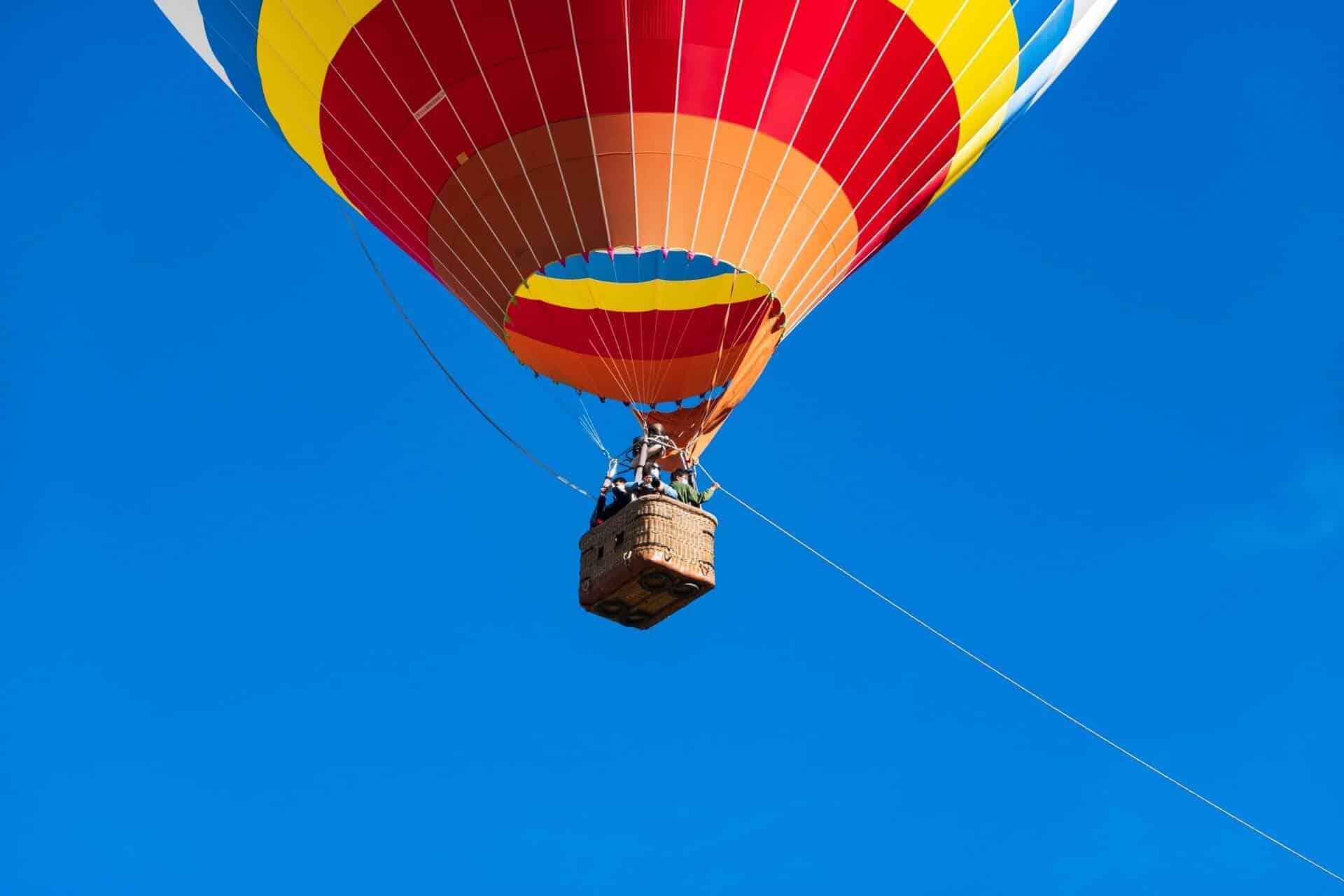 volar-en-globo-aerostático-en-Buenos-Aires