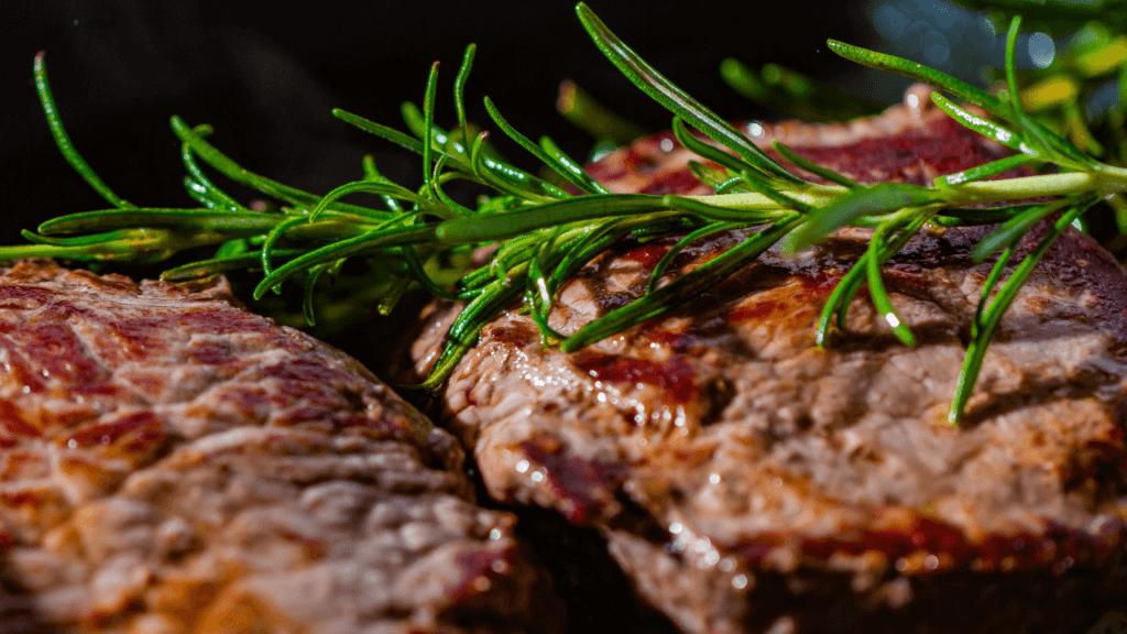 Dónde Comer Barbacoa En Estados Unidos, Según Las Calificaciones De Tripadvisor