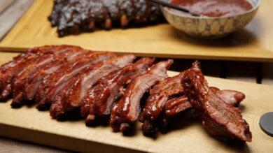Dónde-comer-barbacoa-en-Estados-Unidos