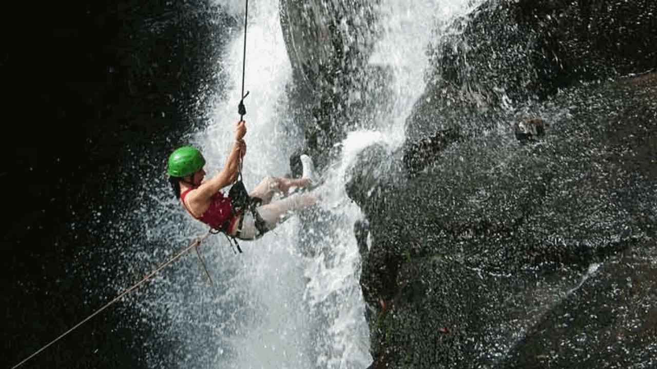 qué-hacer-en-iguazú-turismo-aventura