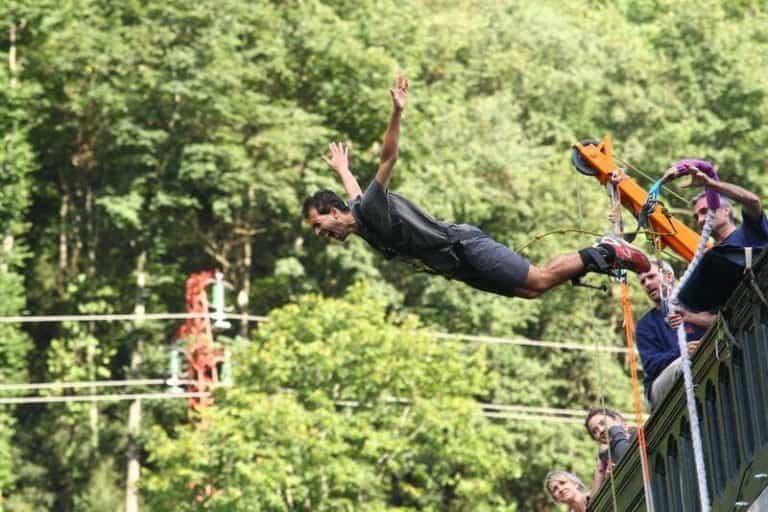 bungee-jumping-en-Salta