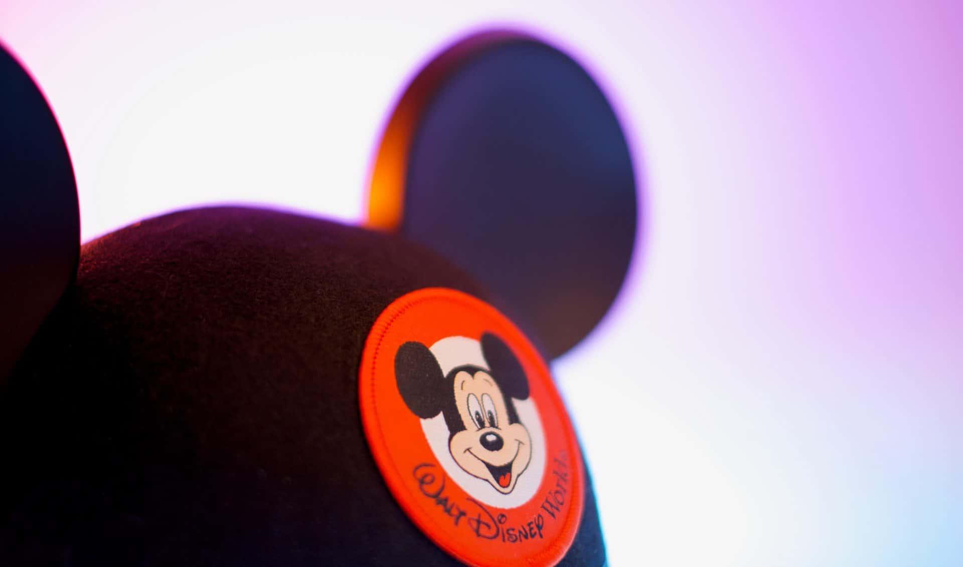 Disney World, Universal Orlando y otros parques temáticos de Florida relajan sus medidas en relación al uso de mascarillas