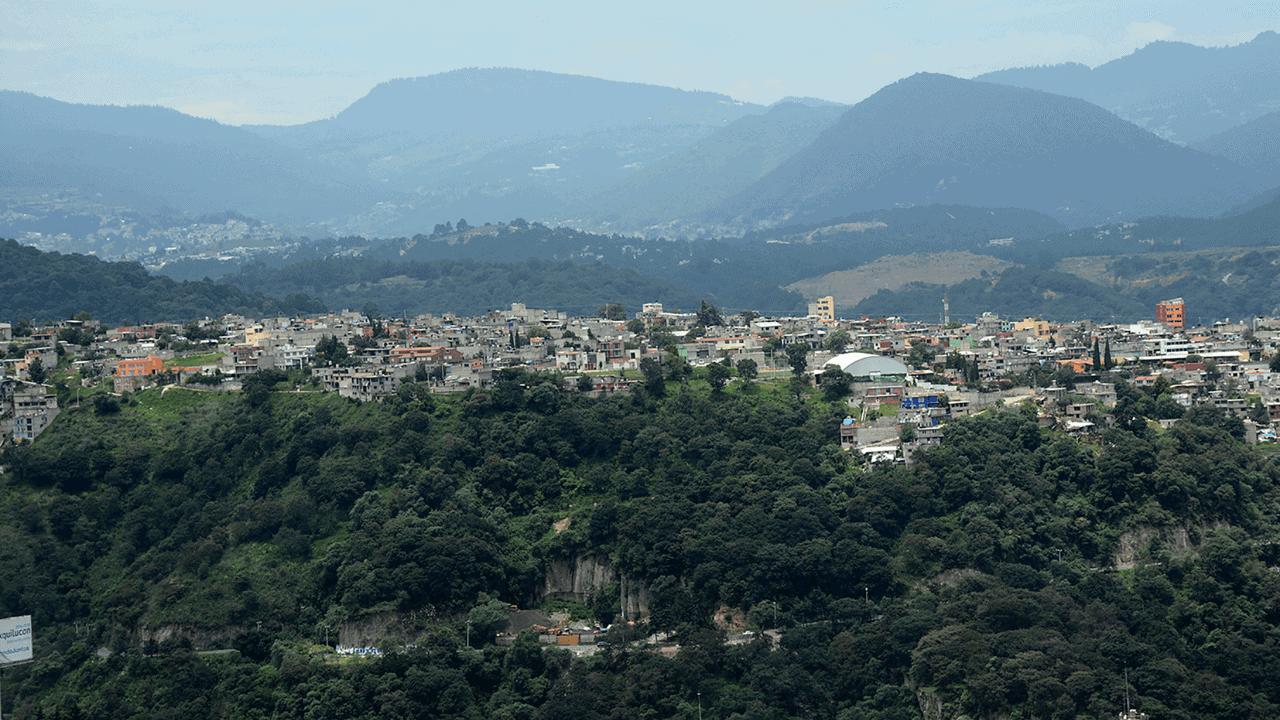 Ciudad-de-México-podría-hundirse-20-metros