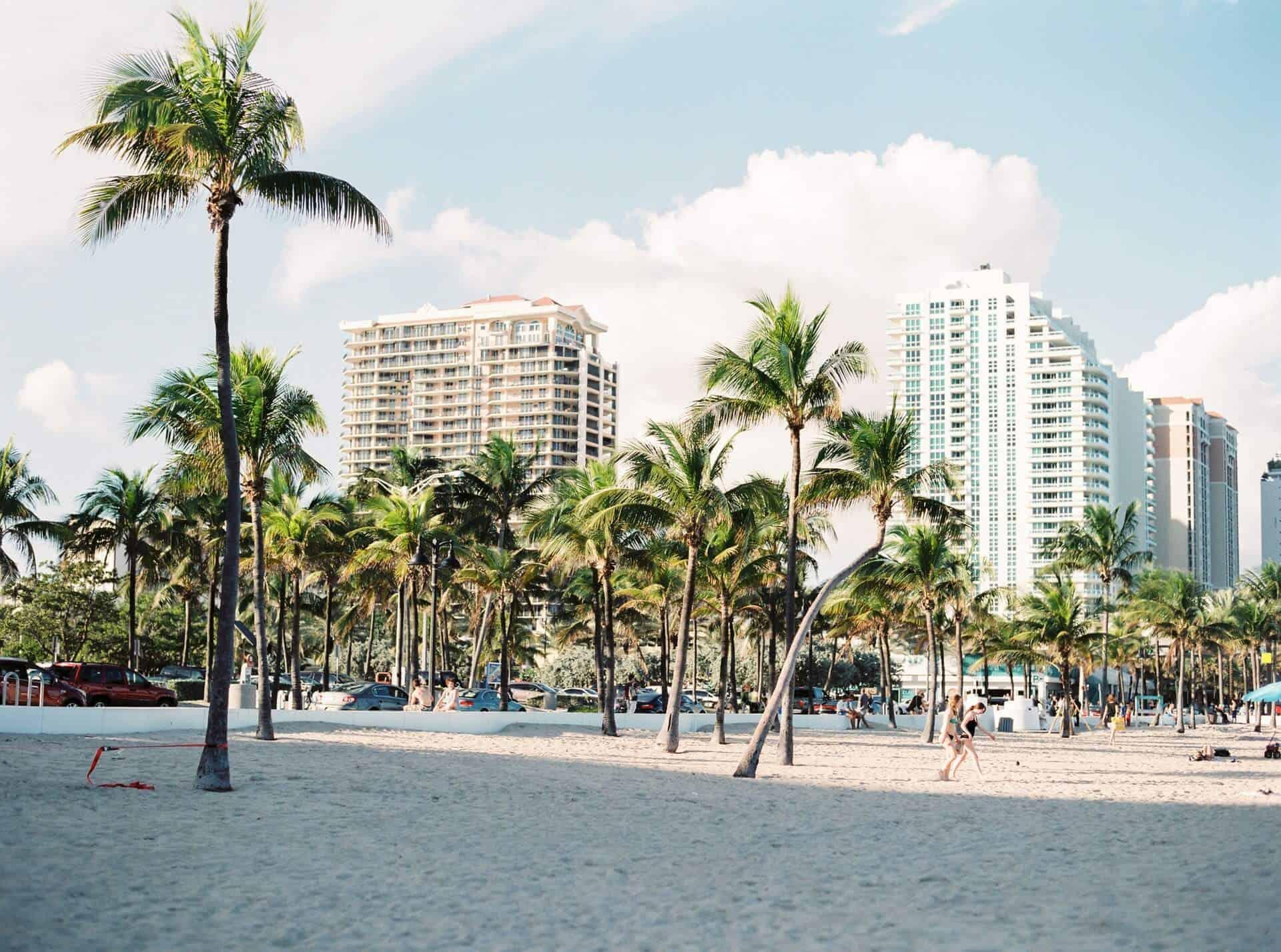 Escala-en-Miami