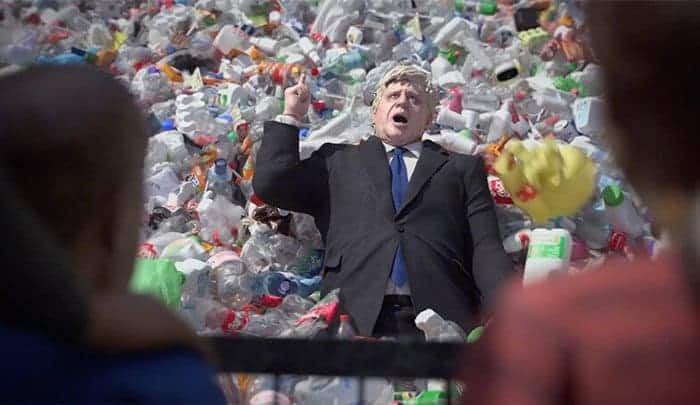 greenpeace-plastic-waste-wasteminster-00-700x405