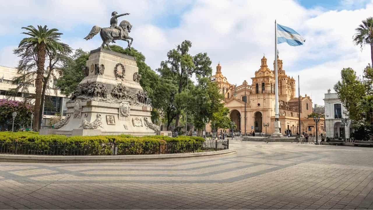 Qué-hacer-en-Córdoba-con-lluvia