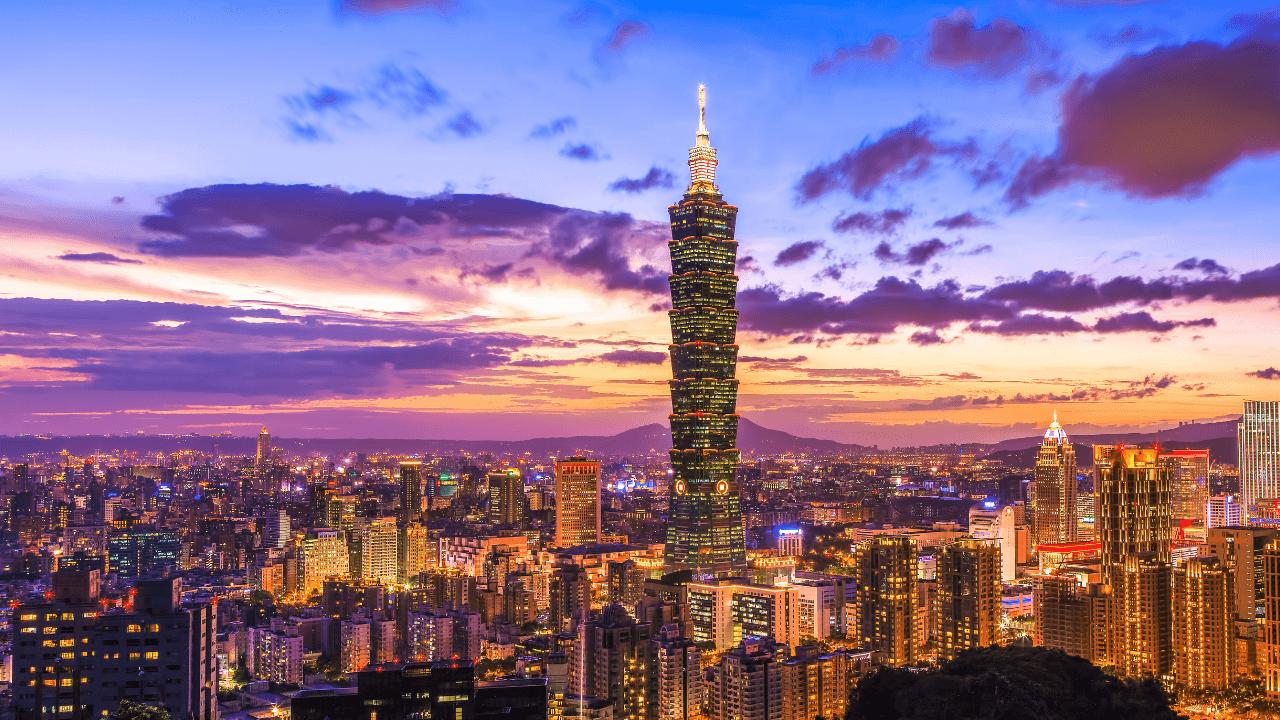 mejor-país-para-vivir-y-trabajar-en-el-extranjero-taiwán