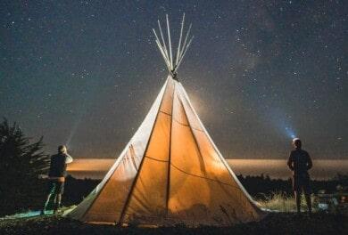 Glamping-en-chile-mejores-destinos - copia