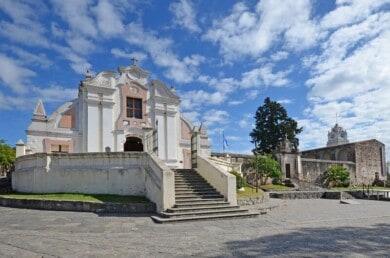 Estancias-Jesuíticas-de-Córdoba