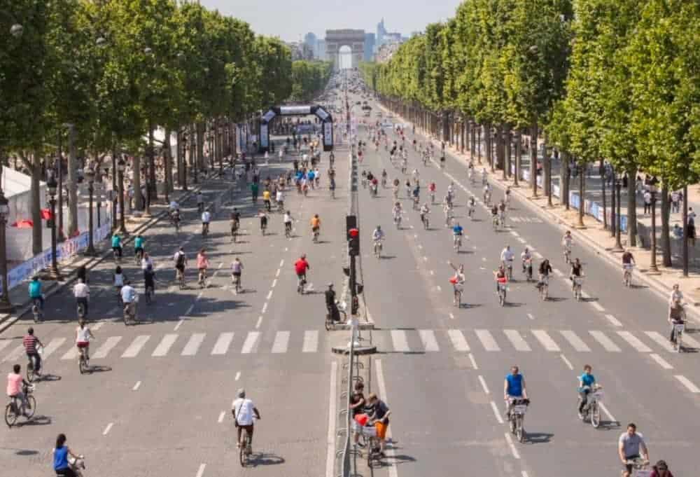 París-suspendería-presencia-de-autos-en-centro-ciudad-2022