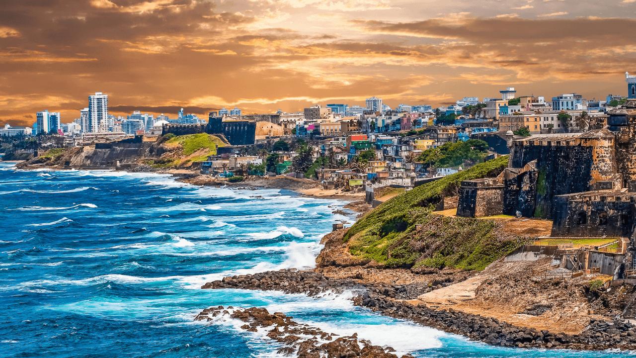 Nuevas-medidas-de-viaje-en-Puerto-Rico-covid-19