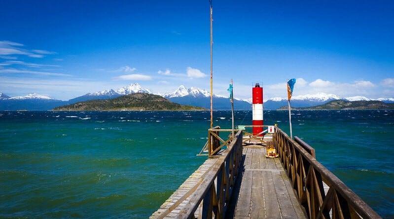Qué-Hacer-En-Tierra-Del-Fuego