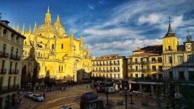 qué-hacer-en-los-alrededores-de-Madrid