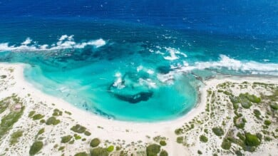Boca-Grandi-Aruba
