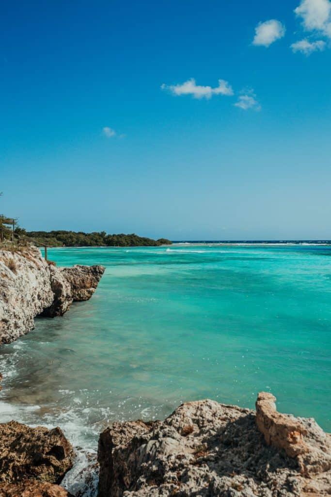 8 Lugares Para Conocer En Aruba Que Debes Incluir En Tu Lista De Viaje