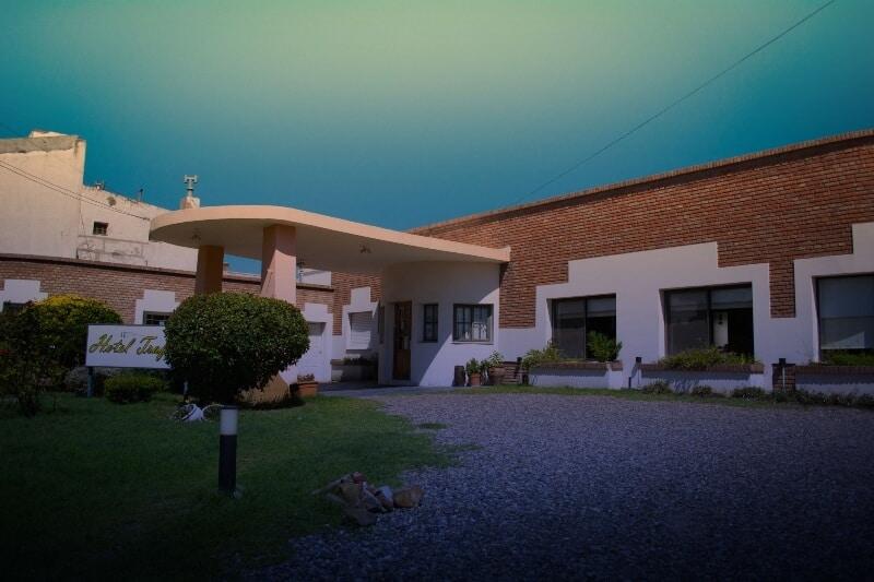 Alojamiento-En-La-Pampa