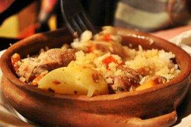 qué-comer-en-Jujuy