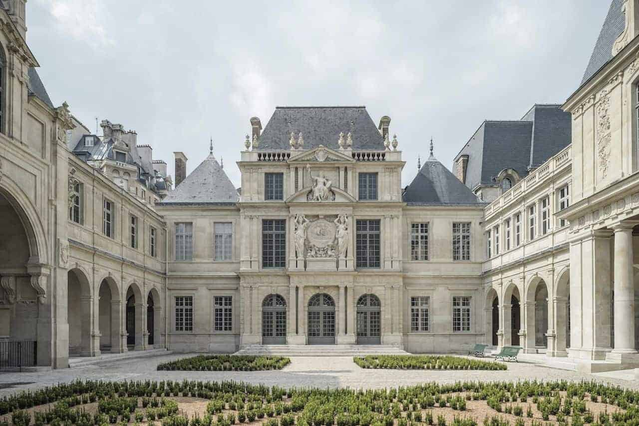 visitar-el-Musee-Carnavalet-Paris