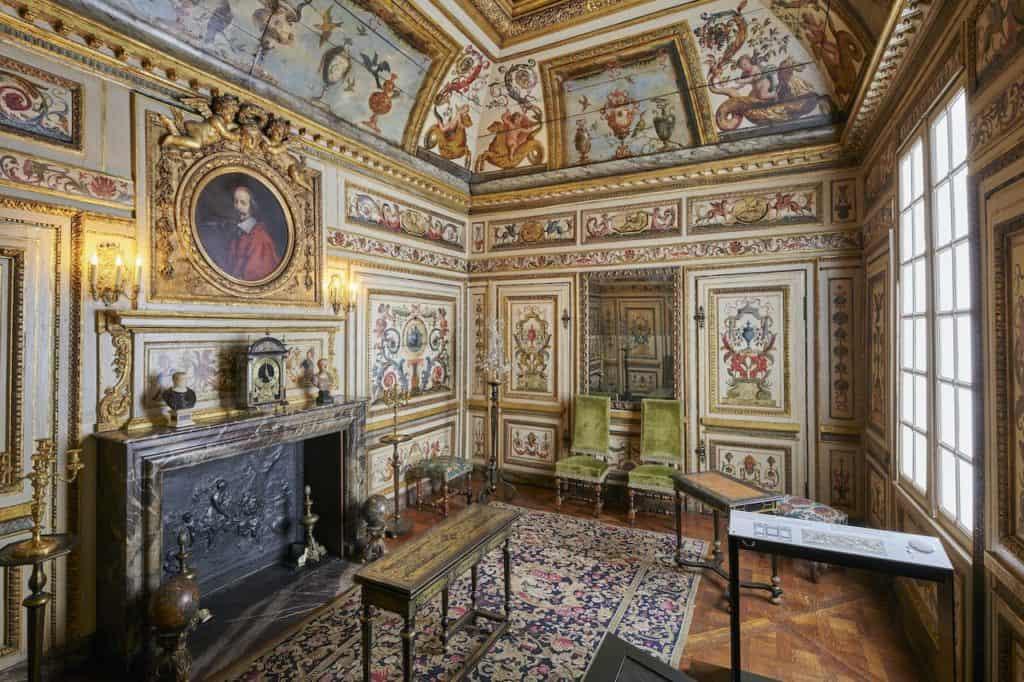 Reabre el museo más antiguo de París: se podrá volver a visitar el Musée Carnavalet tras cinco años de cierre por renovación